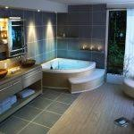 terrific design my own bathroom floor plans cool presented to your
