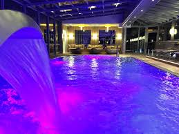 Bad Reichenhall Therme Bergfex Landhotel Prinz Hotel Aufham Bei Salzburg U0026 Bad
