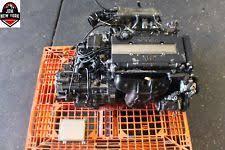 95 honda civic automatic transmission complete engines for honda civic ebay