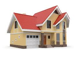 Hip Roof House Pictures Homeowners Insurance Hip Roof Vs Gable Roof