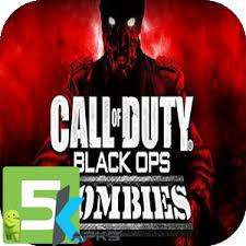 black ops zombies apk call of duty black ops zombies v1 0 8 apk mod data free updated
