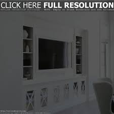 wall unit designs living room wall unit design for led tv wooden showcase designs