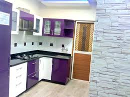 interior design for small kitchen small kitchen design pictures ncafe co
