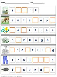 captivating kids worksheets to print photos free printables