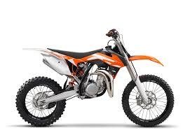 aomc mx 2016 ktm 85 big wheel kit
