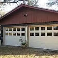 Lill Overhead Doors Lo Overhead Door Garage Door Services Arnold Mo Phone
