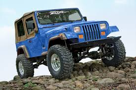 lifted jeep nitro press release 48 4