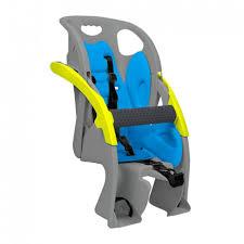 siege pour bébé blackburn siège de bébé limo avec porte bagage ex 1 disque
