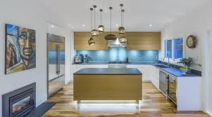wooden kitchen cabinets nz professional result trends