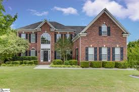 plantation homes floor plans whitehall plantation real estate find homes for sale in