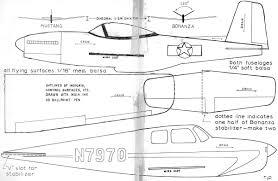 Free Balsa Wood Model Boat Plans by Aeromodelismo Planos Aeromodelismo Pinterest Planes