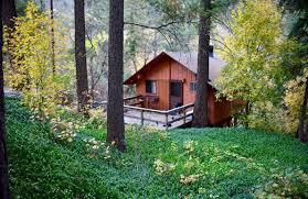 forest house forest houses sedona az resort reviews resortsandlodges com