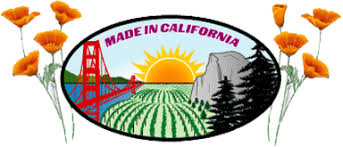 california gifts made in california gourmet food and gifts