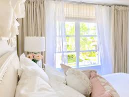 Smith Noble Roman Shades Wendy Bellissimo Smith And Noble Window Shades