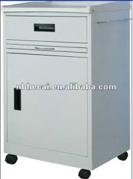 where to buy bedside ls stainless steel bedside cabinet locker ls 460 buy stainless steel