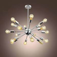 incandescent luminaire outdoor lighting incandescent luminaire s outdoor lighting wall sconce under cabinet