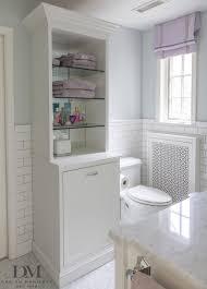 Glass Shelving Bathroom by Bedroom Ideas Marvelous Bedroom Cool Kids Bedrooms Girls
