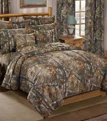 camouflage bedroom sets camo bedding sets just camo