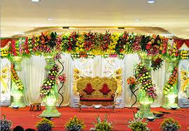 Wedding Reception Stage Decoration Images Services U2013 Kwc