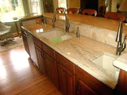 maple cabinets with white countertops this is maple kitchen countertops maple kitchen cabinets white maple