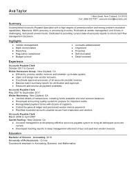 Sample Resume Of Administrative Assistant Real Estate Administrative Assistant Resume Sample Accounts