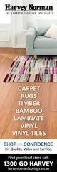 Norman Carpet Warehouse Carpet Choice Penrith U2013 Meze Blog
