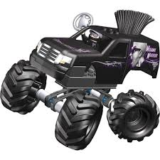 monster trucks jam games k u0027nex monster jam building set mohawk warrior walmart com