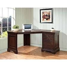 Realspace Computer Desk Desk 60 Wide Computer Desk Realspace Dawson 60 Inch Computer