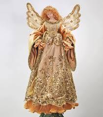katherine u0027s collection angels christmas collection 19