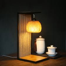 online get cheap japanese table lamps aliexpress com alibaba group