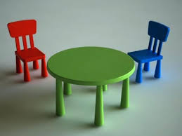 kidkraft desk and chair set kid desk and chair set amazing desk chairs for children with kids