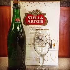 liquor gift sets stella artois gift set now at liquor in anaheim ca