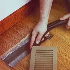 air duct cleaning houston tx dryer vent cleaning a