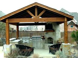 outdoor kitchen ideas on a budget diy outdoor kitchen ideas mostafiz me