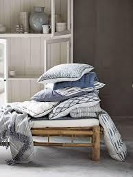 home decor trends for summer 2015 32 best deco ss15 images on pinterest summer deco summer