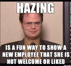 Dwight Meme - dwight isms at their finest meme on imgur