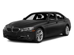 bmw 3 series 328i 2014 bmw 3 series 328i xdrive nc serving matthews