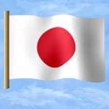 stephanie trip to japan