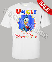mickey mouse birthday shirt mickey mouse clubhouse birthday shirt by twistin twirlin tutus
