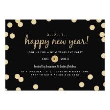 happy new year invitation 226 best new year party invitations images on