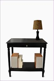 Oak Console Table With Drawers Furniture Magnificent Console Table Dimensions Slim Console