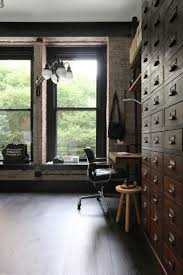 161 best industrial envy images on pinterest spaces home and
