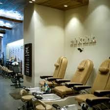 think pink 35 photos u0026 46 reviews nail salons 455 w broadway