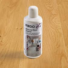 pergo floor cleaning kit meze