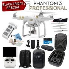 amazon black friday dji phantom best black friday drone deals sale u2014 2016 u2014 dronelifestyle com