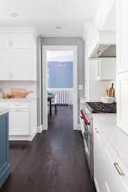 white kitchen cabinet grey walls white kitchen cabinets with gray walls transitional kitchen