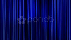home design wallpaper free download blue curtains wallpaper free download idolza