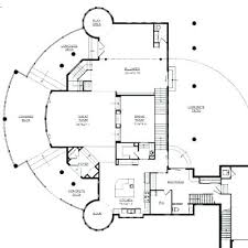 amazing floor plans amazing floor plans small house open floor plan ideas contemporary