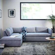 west elm andes sofa review west elm andes sofa review www resnooze com