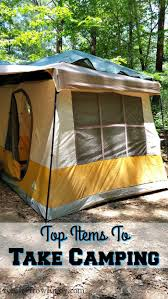 jeep camping ideas best 25 what to take camping ideas on pinterest camping 101